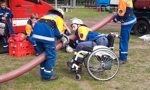 ¿Bombero Discapacitado? Bomberodiscapacitado_zpsf9a4bcb8