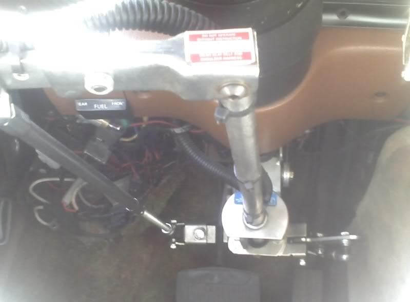 Vehículo adaptado para conducción por Discapacitados 24-05-11_1515
