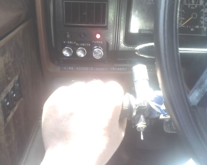 Vehículo adaptado para conducción por Discapacitados 24-05-11_1516