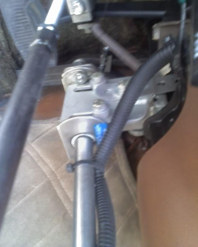 Vehículo adaptado para conducción por Discapacitados 24-05-11_1520