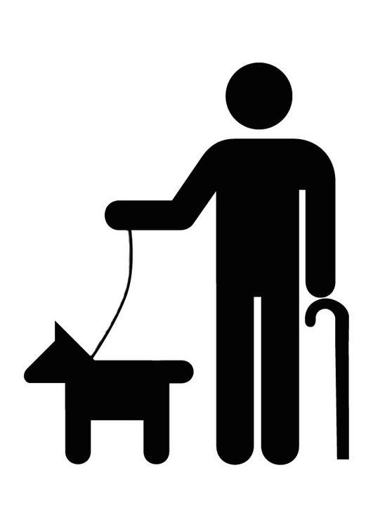Logotipos de Discapacidad a tus ordenes Discciego