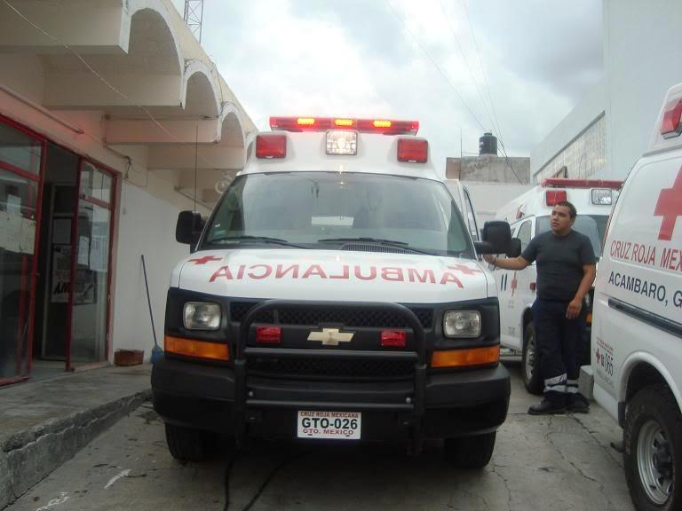 Sirenas ¿Recuerdan Ustedes? Moralescanchola003-1