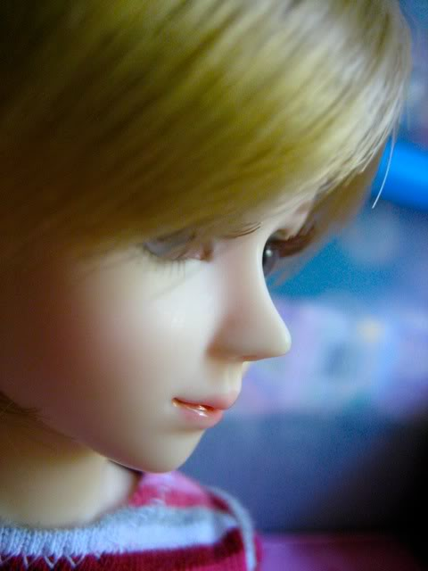"12"" Goodreau dolls Poppy_profile"
