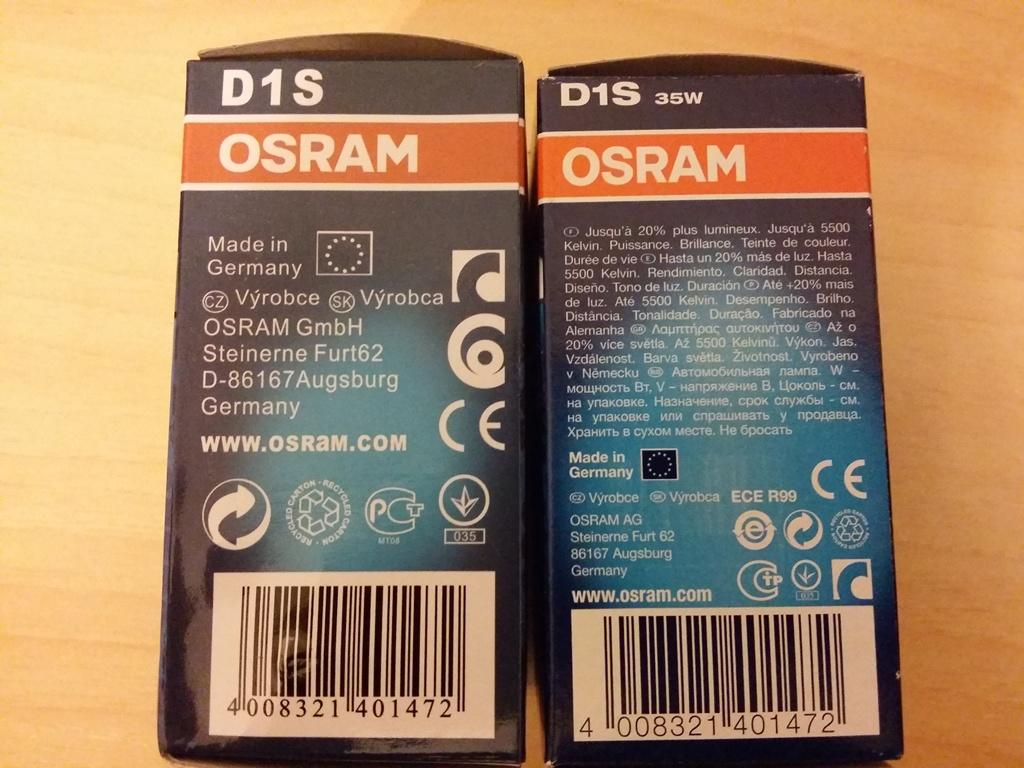 Diferenciar Falsificacion Bombillas de Xenon Osram 20140318_001207_zps363c5b32