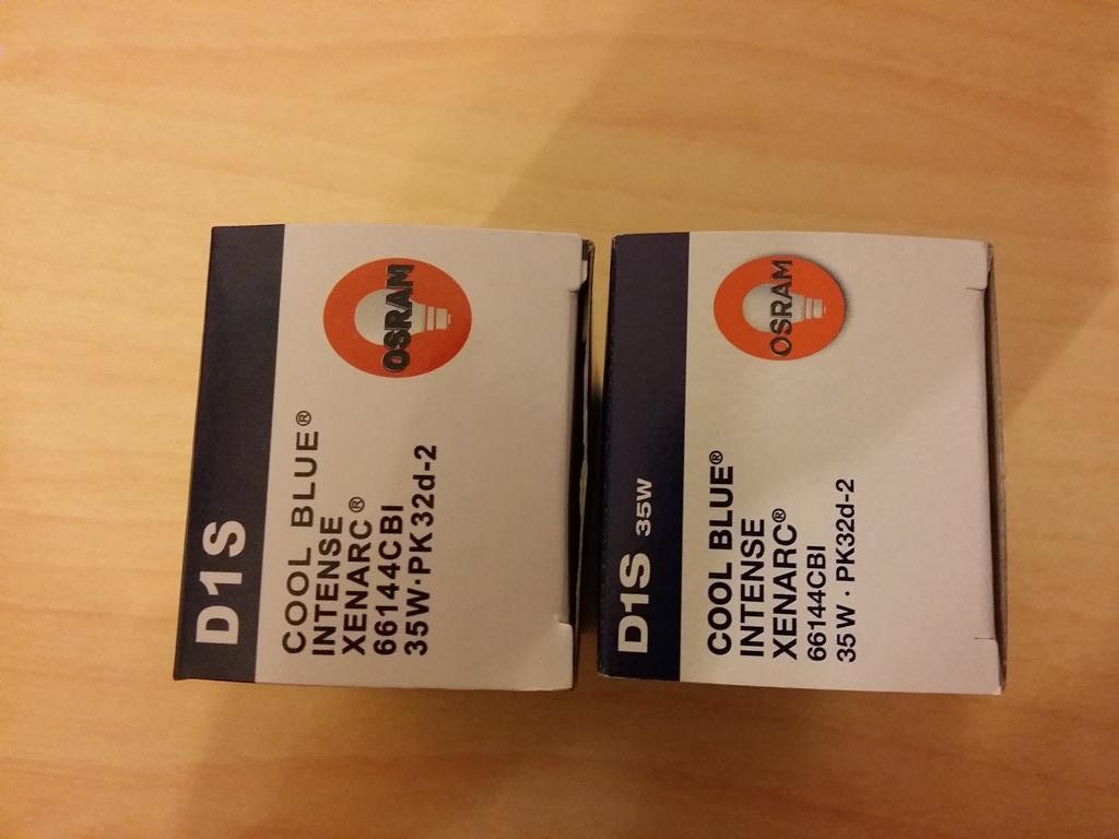 Diferenciar Falsificacion Bombillas de Xenon Osram 20140318_001257_zpsab928558
