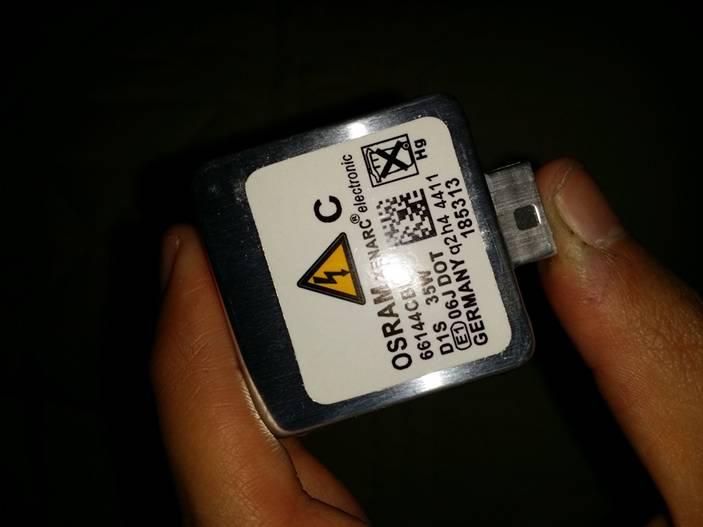 Diferenciar Falsificacion Bombillas de Xenon Osram Image006_zps41c0741b