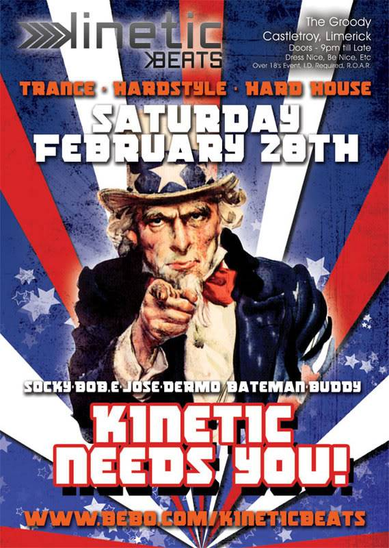 Kinetic Flyers Kinetic_feb