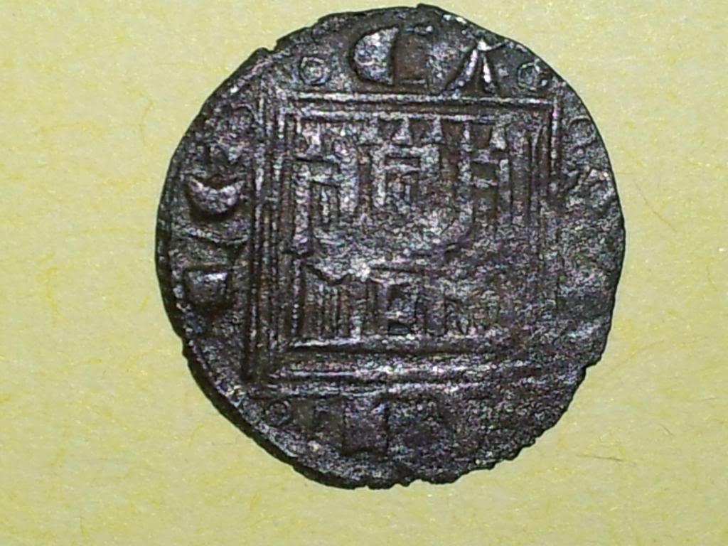 Meaja de Alfonso X. 20140221_190535_zps2ed9582d
