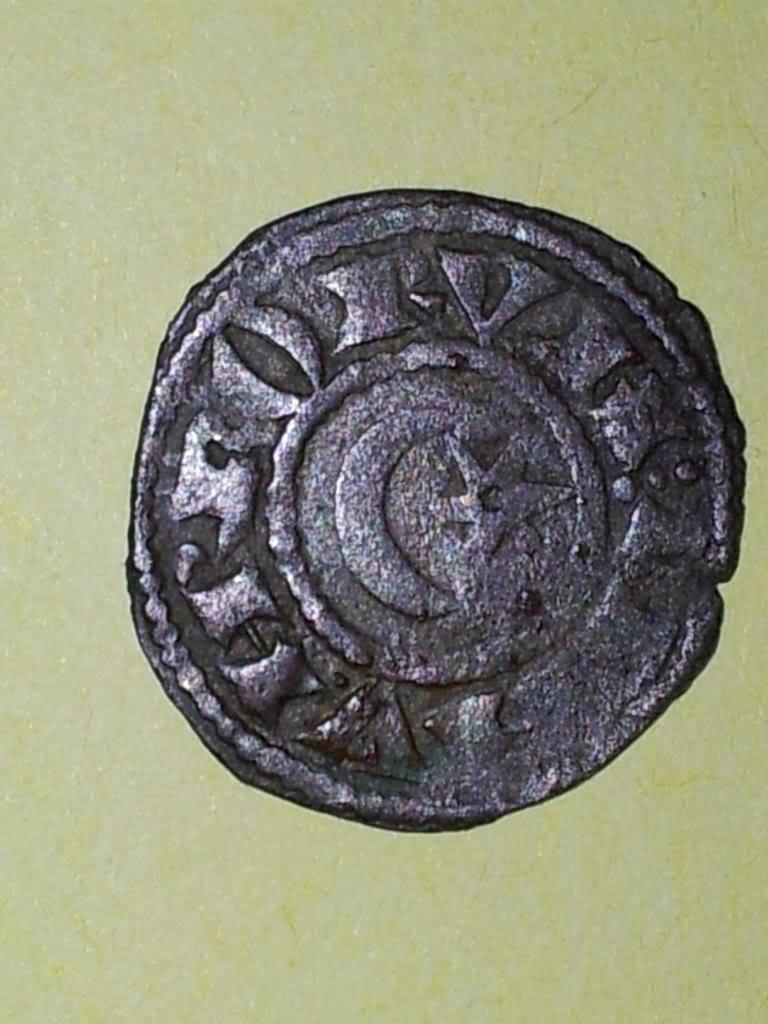 Dinero de Sancho VII Sanchocruz_zpscfd595b3