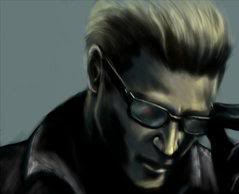 Ficha Drake Diskenth Albert_Wesker_by_Blue_Vixen