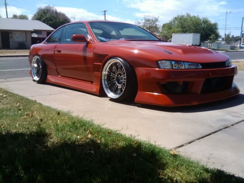 Nissan S body thread - Page 15 IMG_20110717_143245