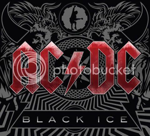 AC/DC - Blac Ice (2008) BIbyOskarotenks