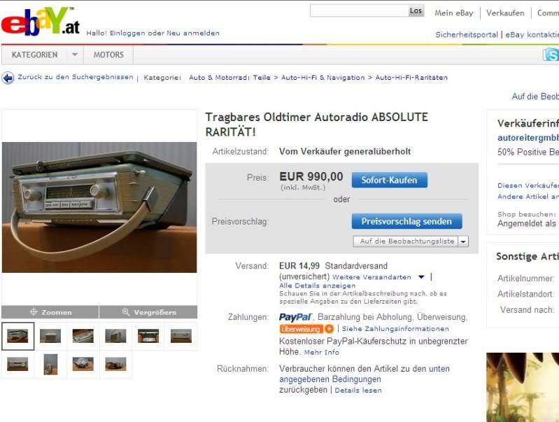 Attention aux achats douteux!! Blaup-portatif-990euros