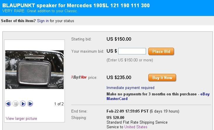 Attention aux achats douteux!! HP-Benz-235_1