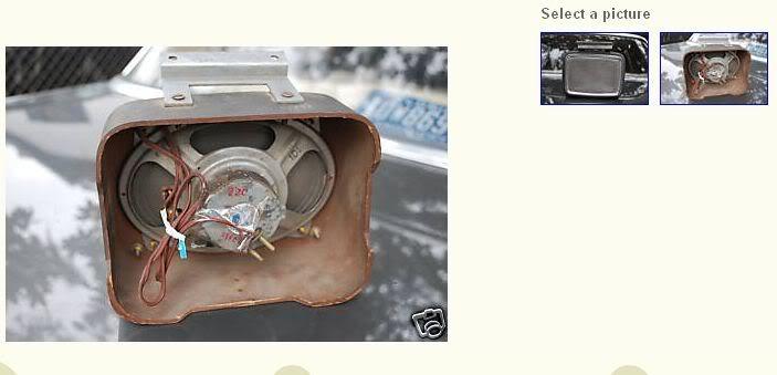 Attention aux achats douteux!! HP-Benz-235_2