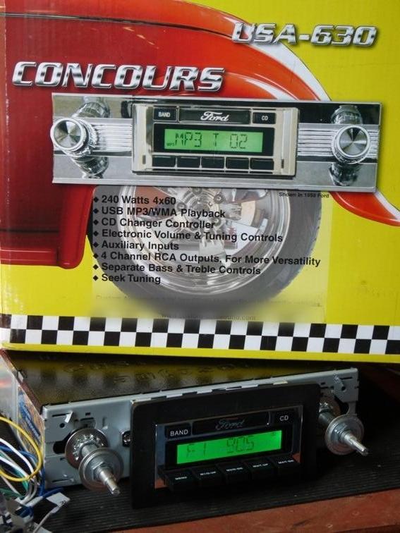 Imitations autoradios anciens: qu'en pensez-vous ? Simar_2b