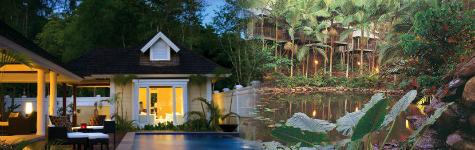 Pine City Info Resort_zps6d5d7477