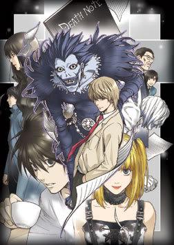 Death Note [Manga] Deathnotedj9sj
