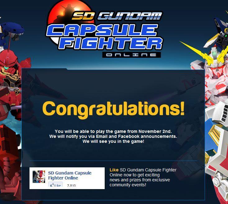 SD Gundam Online ENG Version. - Page 4 Ahue3
