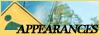 Demandes de partenariat - Page 2 Sanstitre-25