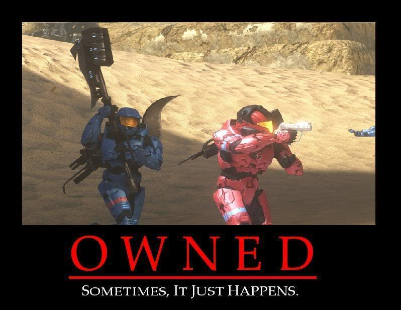 The Offical Inspirational Poster Topic 10,000BC Beta Bitch Halo3_motivational1
