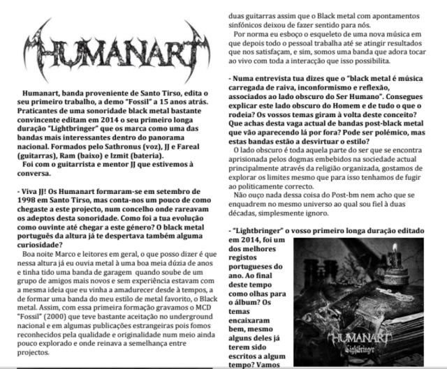 HUMANART (Blackmetal) - est.1998 - Página 2 1_zps9x4sjsfq