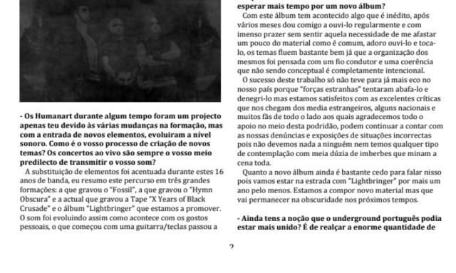 HUMANART (Blackmetal) - est.1998 - Página 2 2_zpsw19tqhfp
