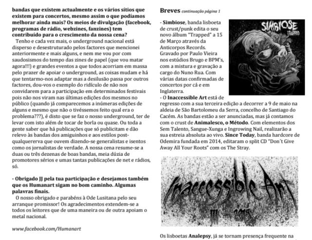 HUMANART (Blackmetal) - est.1998 - Página 2 3_zpsturougce