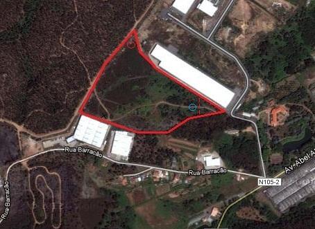 [Jogo Aberto] A.C.E. - Operação: Schizo - ST, 3 de Novembro de 2012 [a decorrer] Guimarei2-COMbaseszonadeexclusoetc