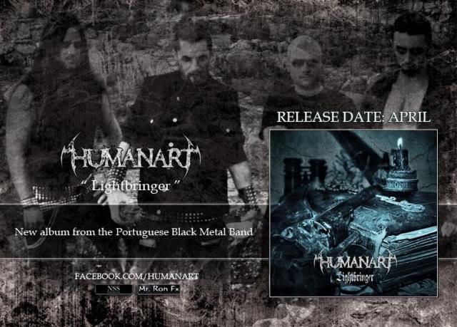 HUMANART (Blackmetal) - est.1998 11_zpsb903508b