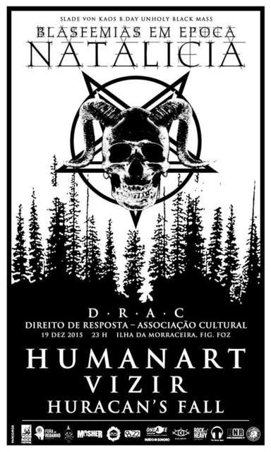 HUMANART (Blackmetal) - est.1998 - Página 3 12321490_991534207580680_5411741992591195343_n_zpswoza4htq