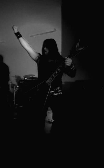 HUMANART (Blackmetal) - est.1998 - Página 3 14374805_1195977547118976_320988116_o_zps92vsaxv4