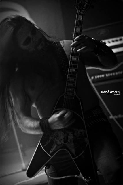 HUMANART (Blackmetal) - est.1998 - Página 3 1455889_910159892408133_3650458690152736588_n_zpsnz87s1ti