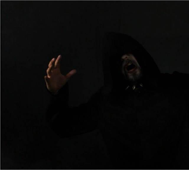 HUMANART (Blackmetal) - est.1998 - Página 3 1_zpsr0iec17o