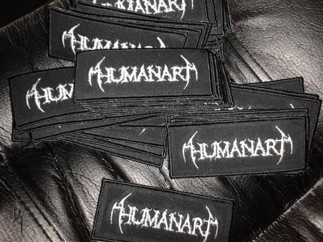 HUMANART (Blackmetal) - est.1998 - Página 2 2015-01-23%2016.56.07_zpsm4cjutqr