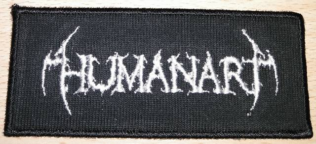 HUMANART (Blackmetal) - est.1998 - Página 3 2016-02-23%2017.43.12_zpseeirqwmf