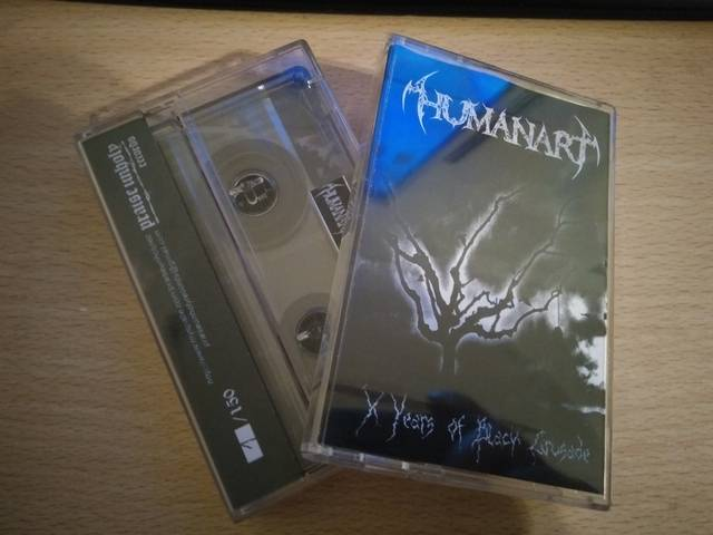 HUMANART (Blackmetal) - est.1998 - Página 3 2017-01-18%2020.15.19_zpsktdeh47g