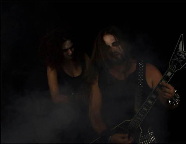 HUMANART (Blackmetal) - est.1998 - Página 3 2_zpsdpeymm8z