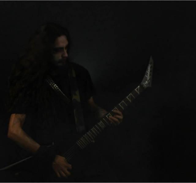 HUMANART (Blackmetal) - est.1998 - Página 3 4_zpsbdvi9bhd