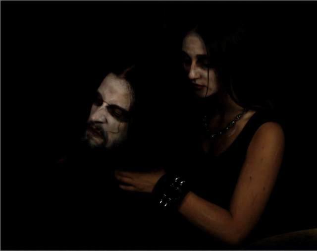 HUMANART (Blackmetal) - est.1998 - Página 3 5_zpslqbh3oks