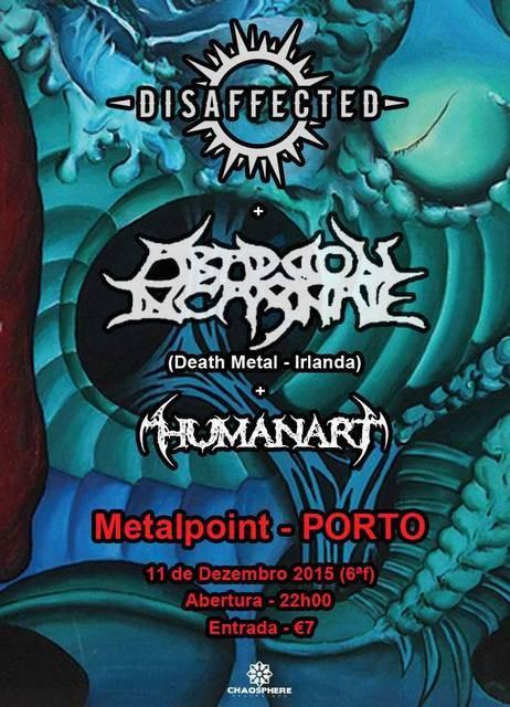 HUMANART (Blackmetal) - est.1998 - Página 3 DISAFFECTEDABADDON%20INCARNATEHUMANART_zpswtxtohit