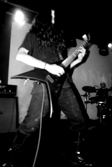 05.04.2014 - Apresentação do álbum de HUMANART - Hard Club (Porto) DSC_0015_zpsea14707b