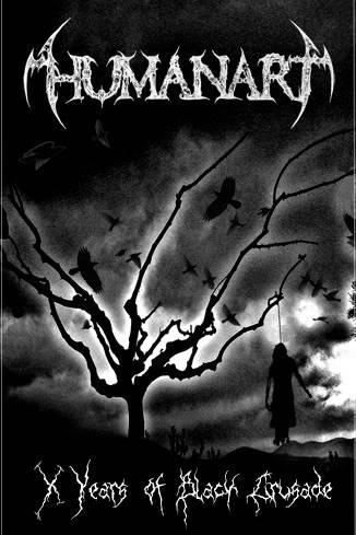 HUMANART (Blackmetal) - est.1998 - Página 3 Frentedatape_zpszvjnidxi