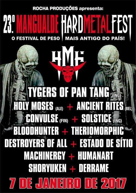 HUMANART (Blackmetal) - est.1998 - Página 3 HMF2017_zpscbpcvov3