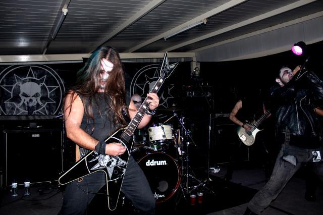 HUMANART (Blackmetal) - est.1998 - Página 2 IMG_1717_zps710233cf