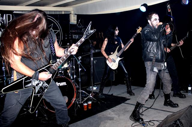 HUMANART (Blackmetal) - est.1998 - Página 2 IMG_1727_zpsca22ae3b