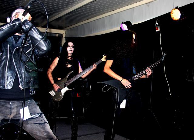 HUMANART (Blackmetal) - est.1998 - Página 2 IMG_1730_zpsf3be97f2