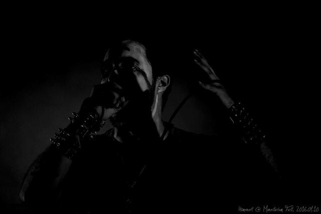 HUMANART (Blackmetal) - est.1998 - Página 3 IMG_5672-116_zpsvrur6rzj