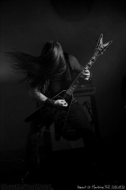 HUMANART (Blackmetal) - est.1998 - Página 3 IMG_5685-119_zpstuquzs8n