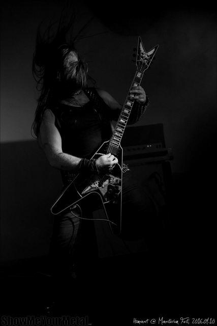 HUMANART (Blackmetal) - est.1998 - Página 3 IMG_5687-120_zpslqwluhns